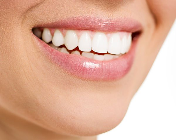 Prevent Tooth Decay Problems