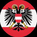 Austria LISTERINE®
