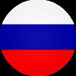 Russia LISTERINE®