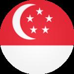 Singapore LISTERINE®